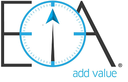 Logo EIA Add Value